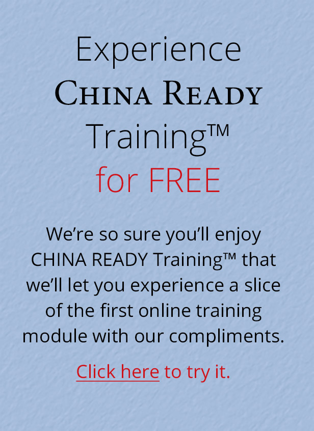 experience-china