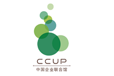 globalpartners_ccup