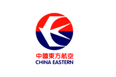 globalpartners_chinaeastern