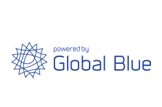 globalpartners_globalblue
