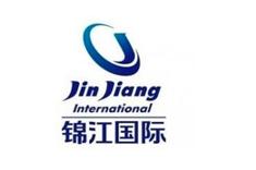 globalpartners_jinjiang