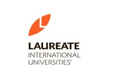 globalpartners_laureate