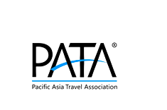globalpartners_pata