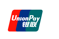 globalpartners_unionpay