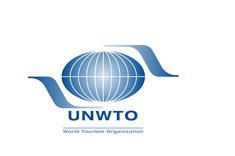 globalpartners_unwto